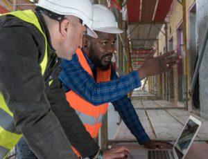 construction expense management